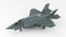 Lockheed Martin F-35B Lightening II BF-05 1:72 Scale Diecast Model By Hobby Master