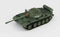 T-55 Medium Tank Soviet Army 1970's 1:72 Scale Diecast Model By Hobby Master