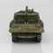 "M10 ""Achilles"" IIc 1:72 Scale Diecast Model By Hobby Master Rear View"