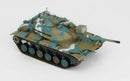 Hobby Master M60A1 Patton Tank 1/72 Scale