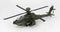 Hobby Master AH-64D Longbow Apache 8-229th Aviation Regiment 1:72 Scale