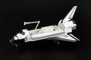 Space Shuttle Atlantis Model By Hobby Master