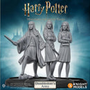 Harry Potter Miniatures Adventure Game, Dumbledore's Army Expansion Pack