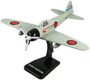 New Ray Mitsubishi A6M Zero Fighter Model Kit
