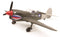 New Ray P-40 Warhawk Model Kit