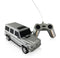 Rastar Mercedes Benz G55 1/24 Scale Radio Controlled Car
