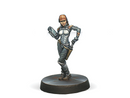 Infinity Dire Foes Mission Pack 3: Dark Mist Comm Tech
