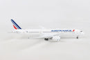 Boeing 787-9 Air France (F-HRBB) 1:400 Scale Model By Gemini Jets Right Side View