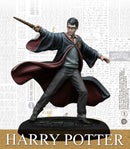Harry Potter Miniatures Adventure Game - Harry Potter