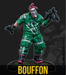 Batman Miniature Game, Bouffon