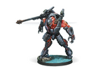 Overdron (2 Plasma Snipers) Batroid Combined Army