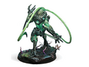 Infinity Combined Army The Anathematics (Plasma Rifle) Miniatures Game Figure