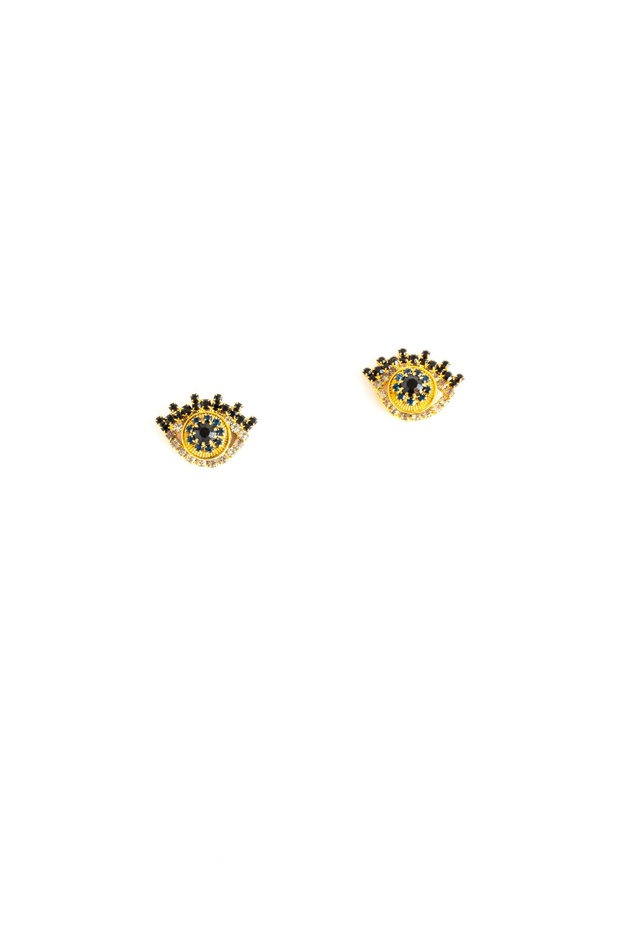 Zoelle Earrings