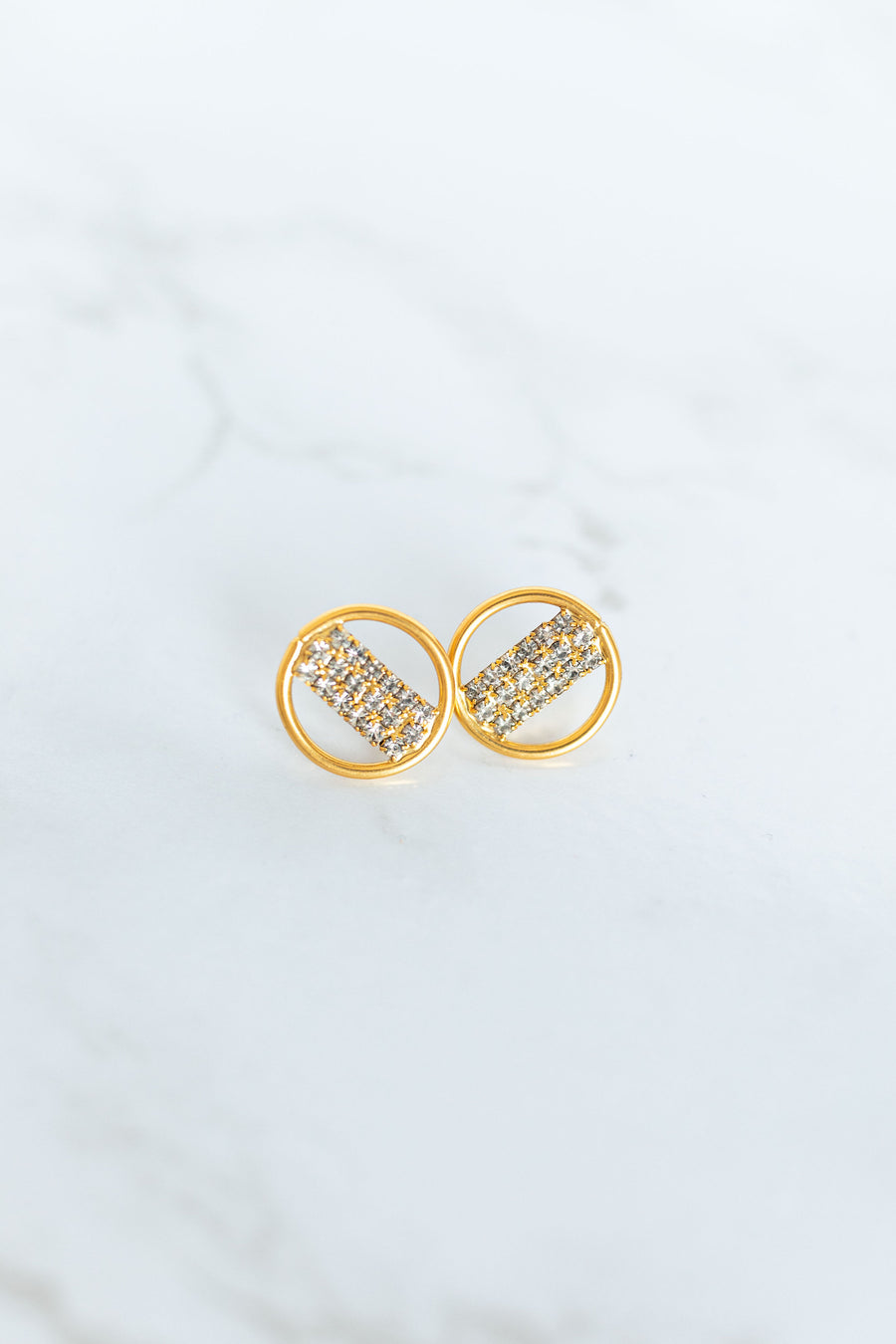 Copy of Evie Earrings
