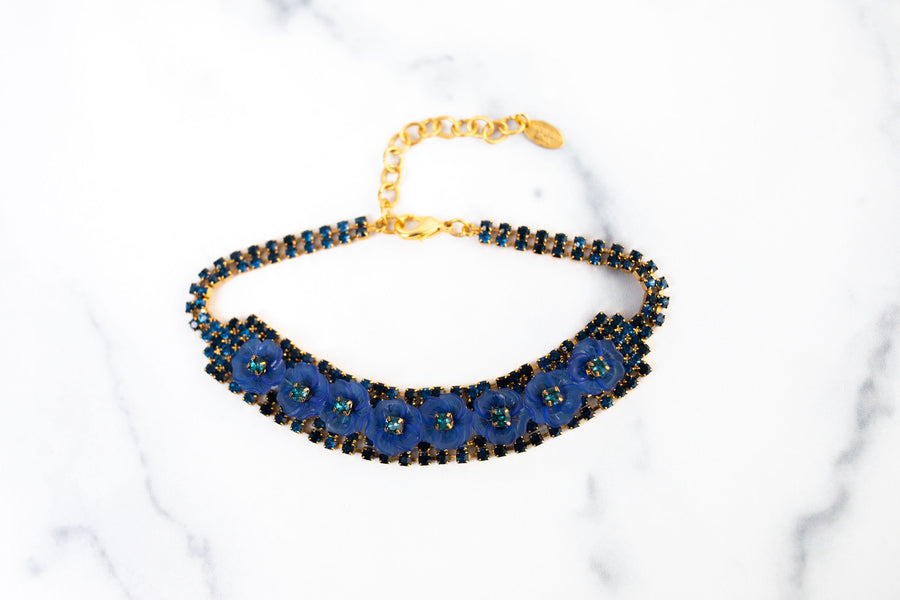 Ronelle Necklace