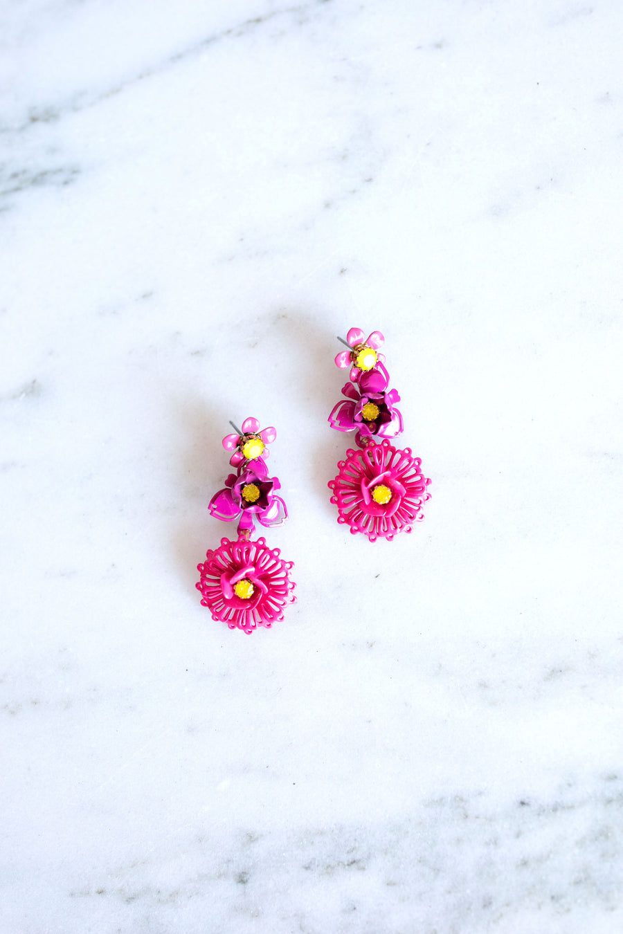 Berri Earrings