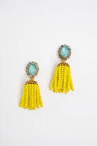 Cashel Earrings