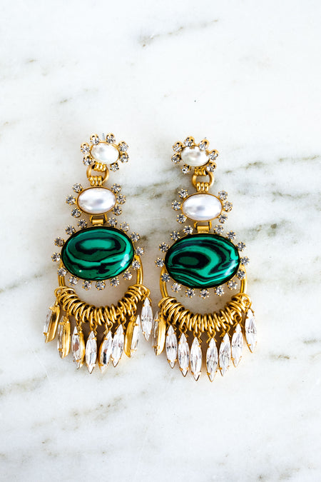Bonnie Earrings