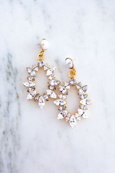 Adalyn Earrings