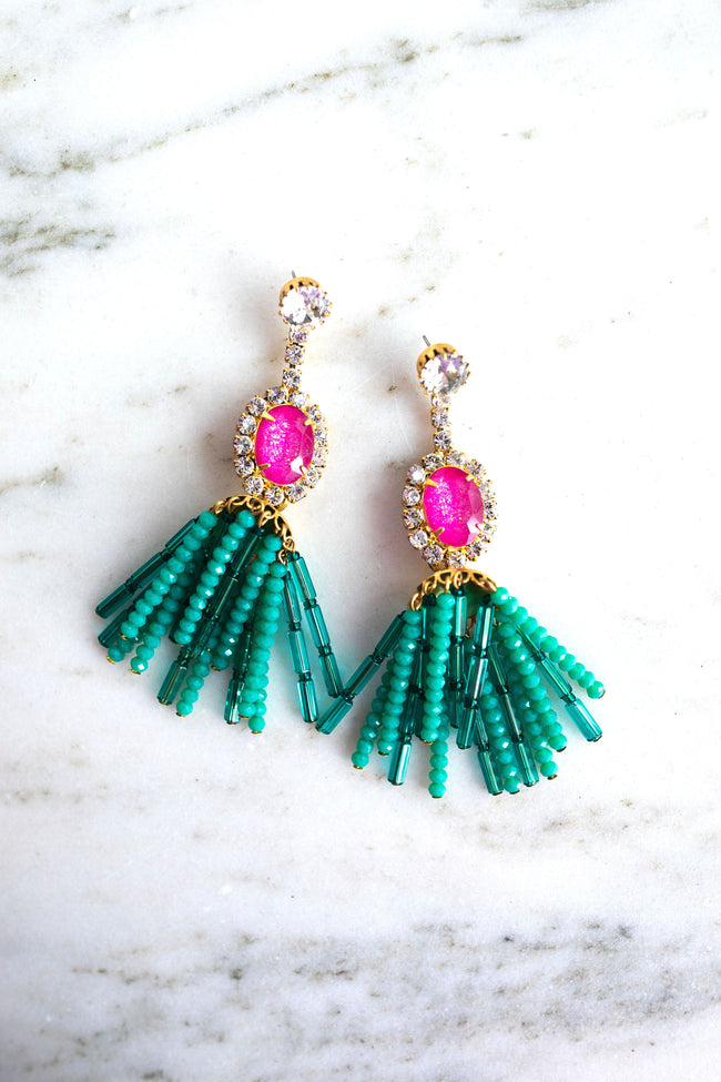 jaxton earrings