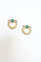 Paula Earrings