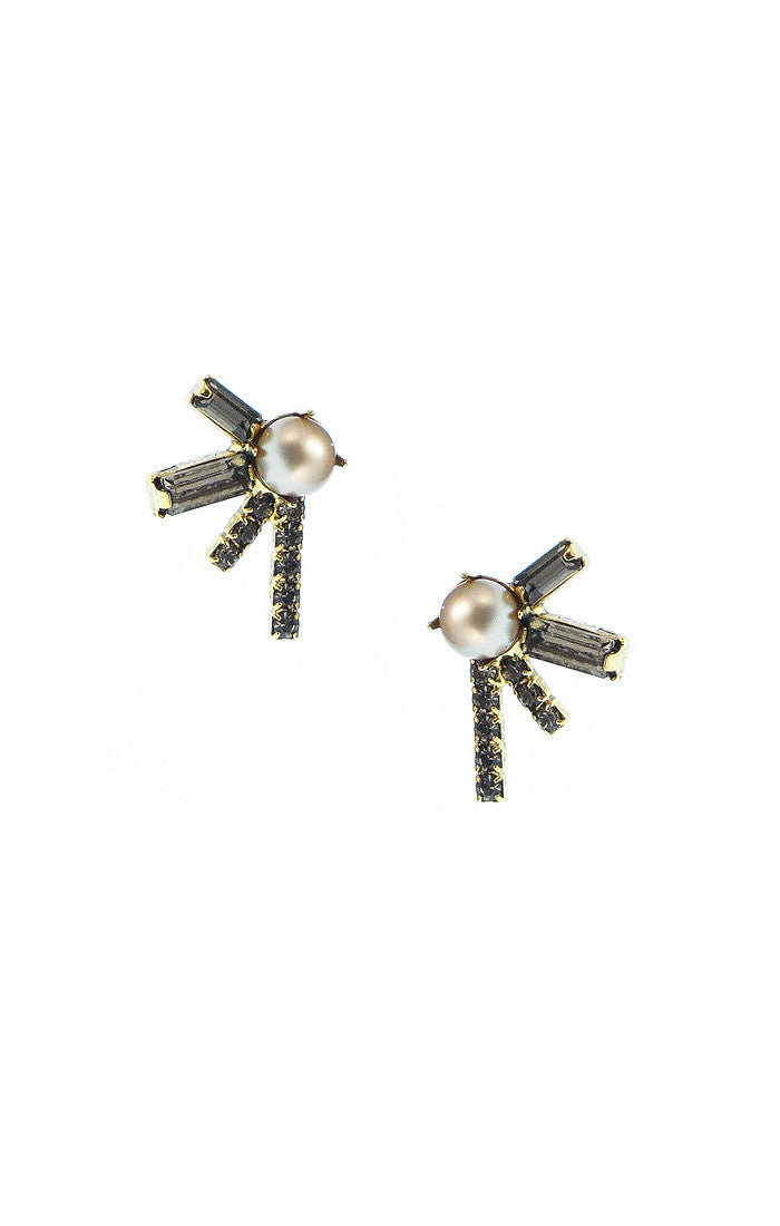 Sheridan Earrings