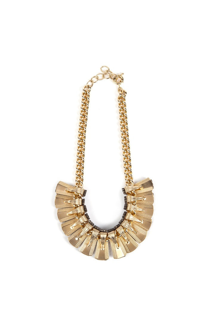Famke Necklace