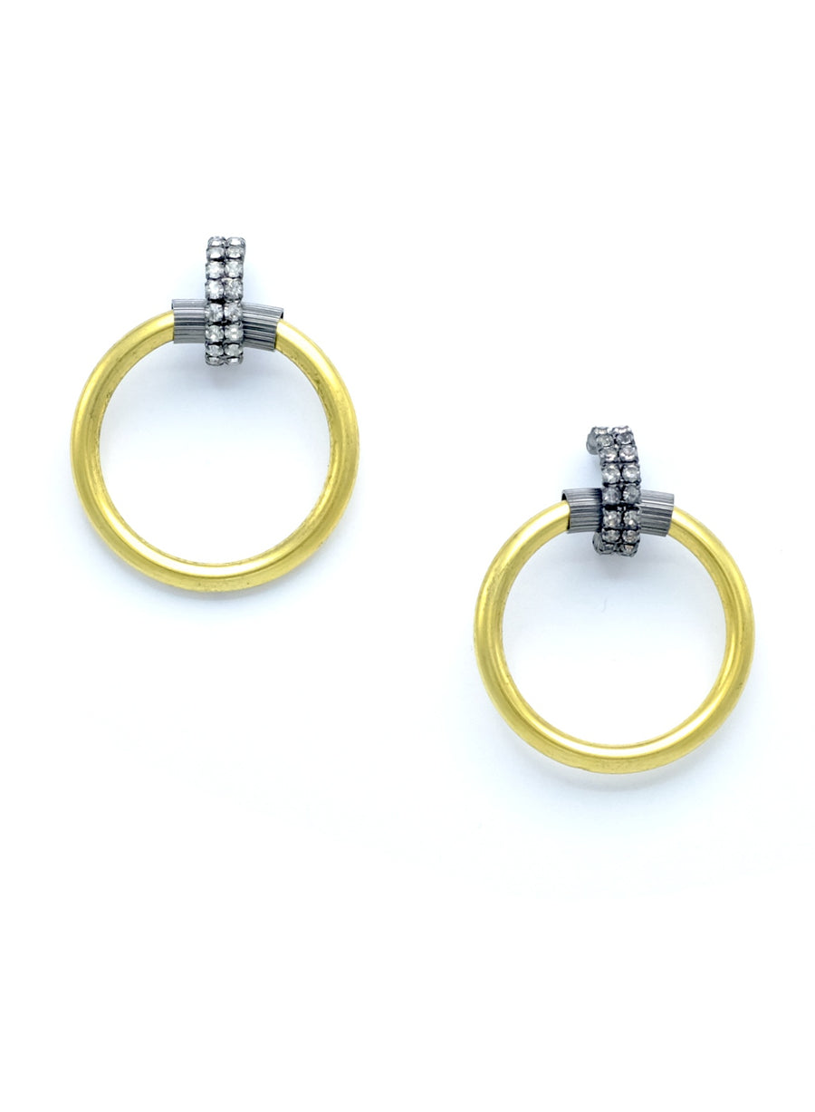 Tinsley Earrings