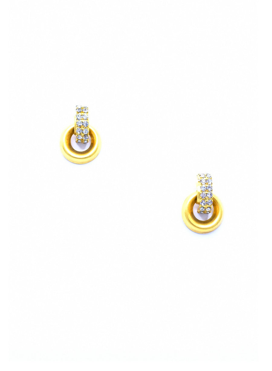 Cherese Earrings