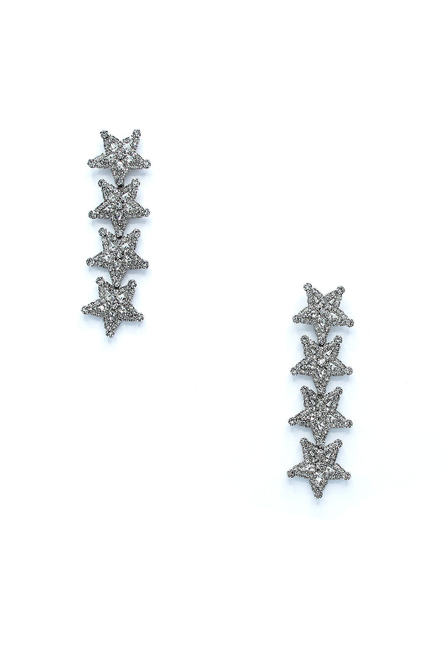 Arie Earrings