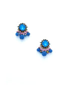Addison EARRINGS