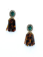 Addelyn Earrings