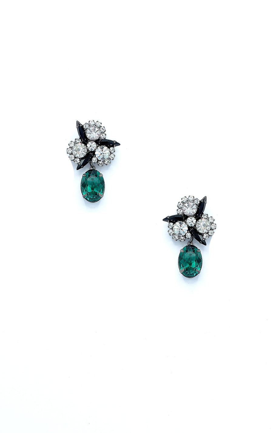 Payton Earrings