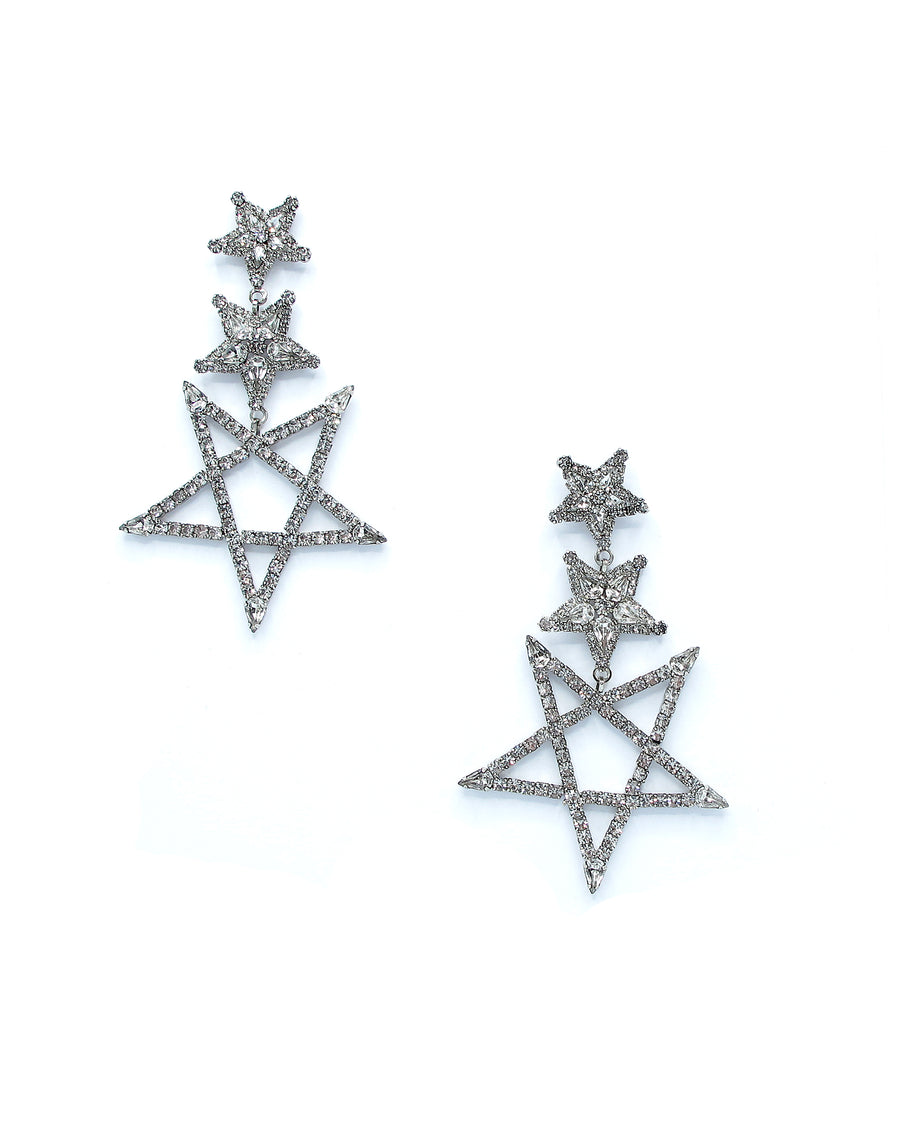 Tate Earrings