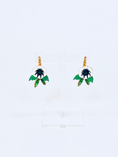 wilfred earrings