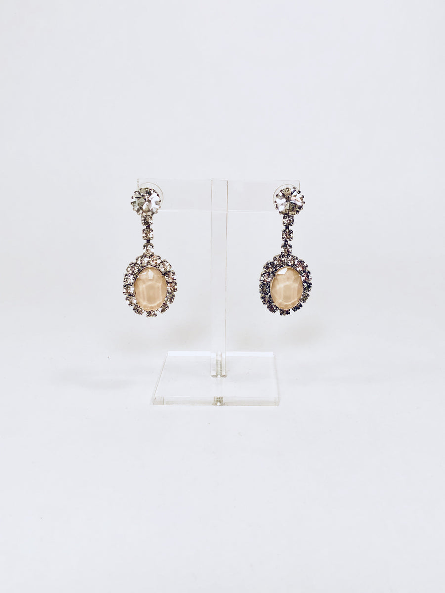 monte earrings