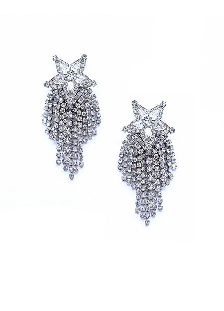 Dalton Earrings
