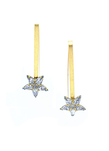 Clayton Earrings