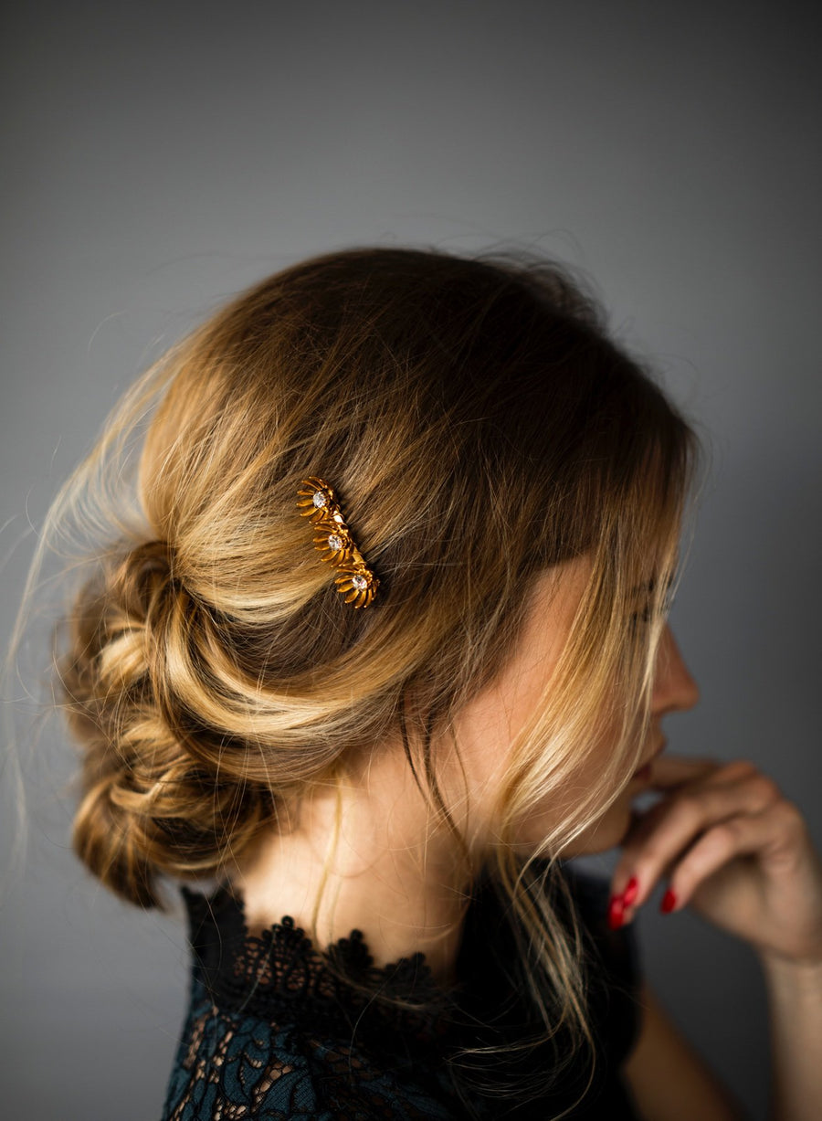 Loralei Hair Accessorie