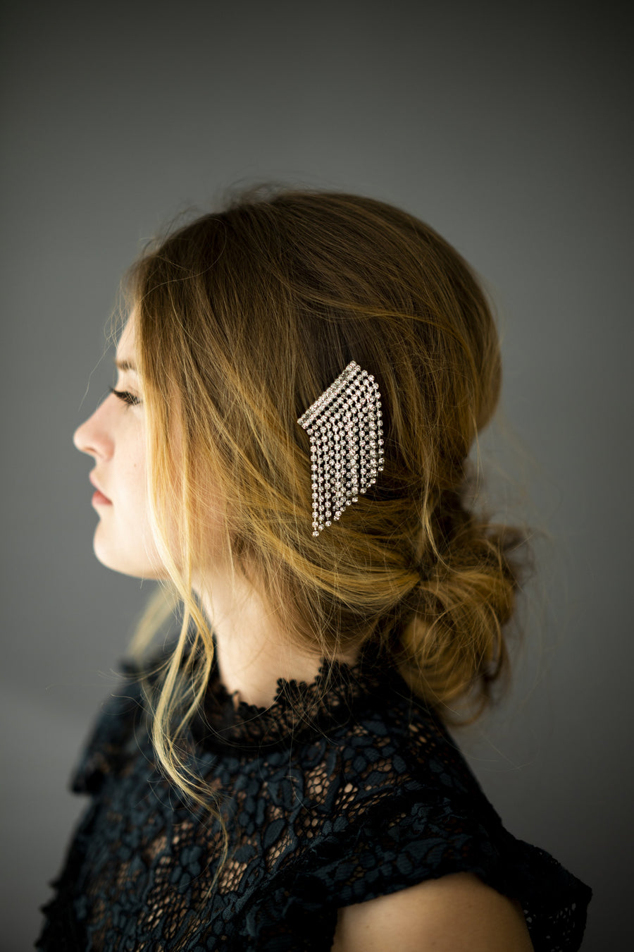 Bowers Hair Accessorie