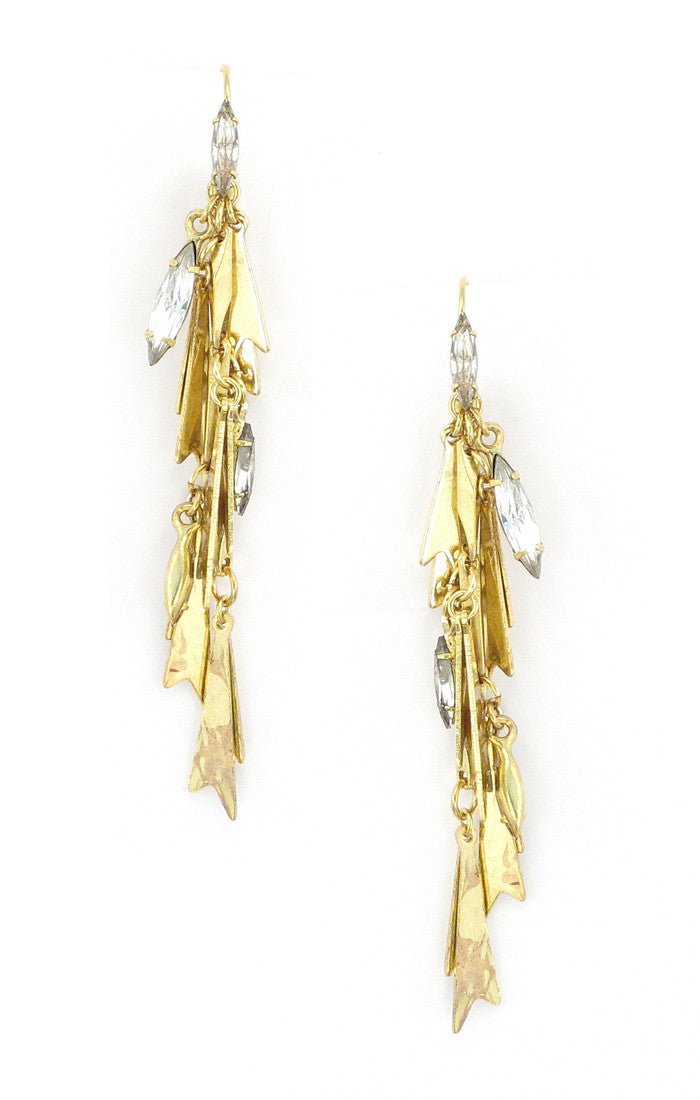 Ruthie Earrings