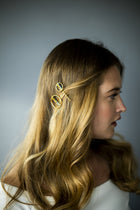 Danyon BARRETTES