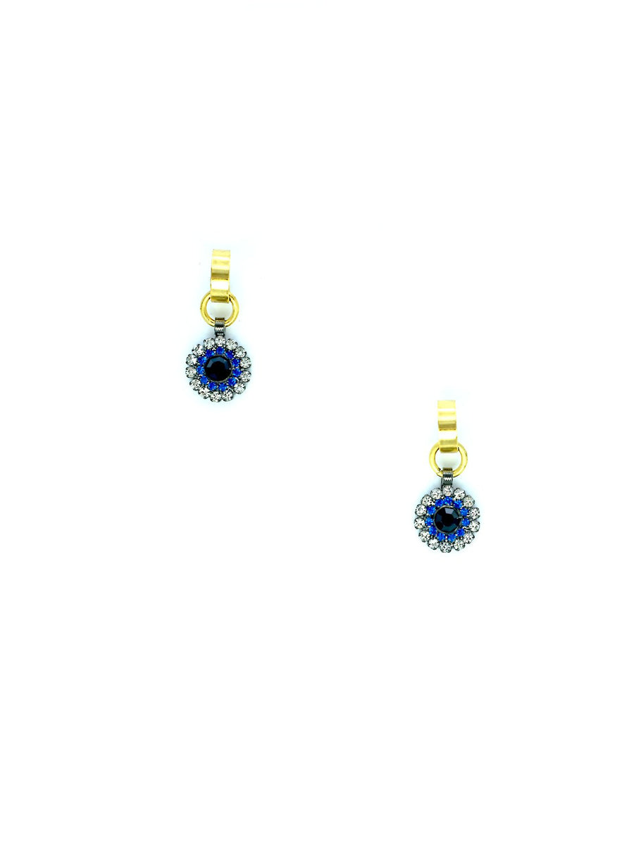 Hansel Earrings