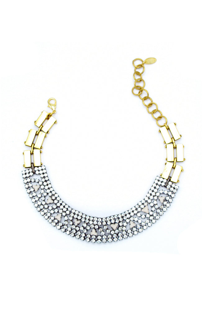 Perpetua Necklace