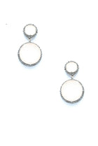 Jayce EARRINGS