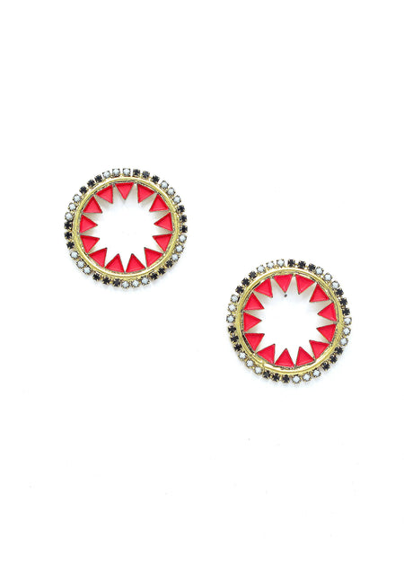 Aliana EARRINGS