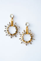 Jonna Earrings
