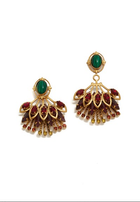 Hannalee Earrings