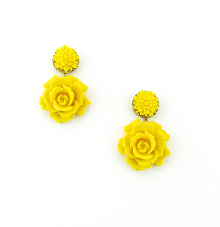 Adelade Earrings
