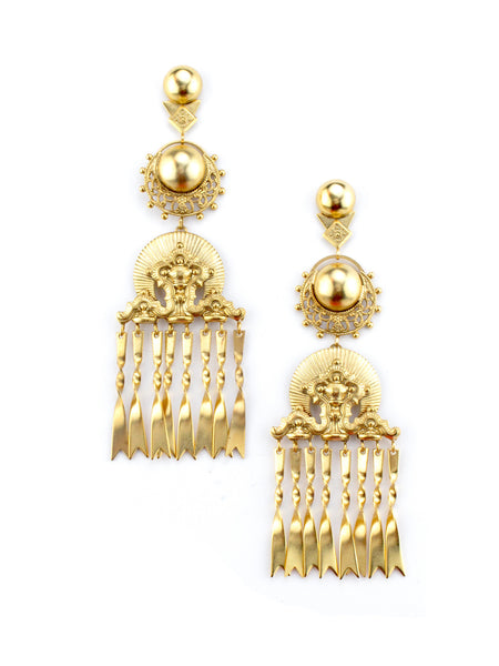 Alfani Earrings